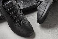 adidas Unveils The Tubular Shadow