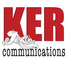 Ker Communications: Creative online marketing and website design. Based in Pittsburgh, PA