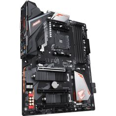 Be Quiet Dark Base Pro 900 Rev 2 Review Techpowerup