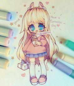°•°• ριитєяєѕт : @pinkmintkay •°•°