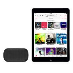 Ultimate Ears UE MINI BOOM Bluetooth Portable Speaker - Apple Store (U.S.)