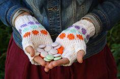 Langan päästä kiinni -blogissa herkutellaan Amerikan pastilleilla. #karkkineule-kisasta lisätietoa täällä: http://www.novita.fi/pysy_ajassa/?cms_cid=96812