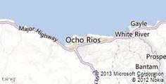 Ocho Rios Tourism and Travel: 82 Things to Do in Ocho Rios, Jamaica | TripAdvisor