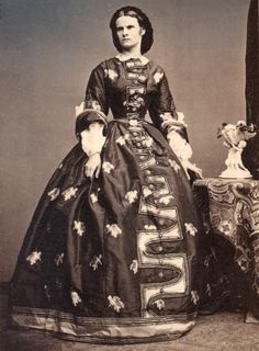 Princess Helene in Bavaria, Furstin von Thurn und Taxis.jpg