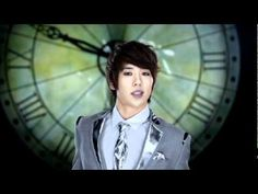 U-KISS / Tick Tack - YouTube The choreography for this MV is well done and matched I only wish for the full version.