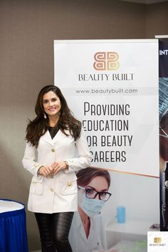 40 Best PMU Beauty School and Events images in 2019