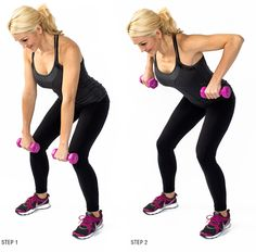 4+Must-Try+Shoulder+Shaping+Exercises