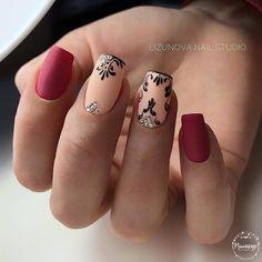 Manicure | How pretty! - Маникюр | Ногти