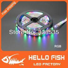 Luzes de LED Diretório de AliExpress, Lanternas de LED,Fitas de LED,Luzes de LED String,Refletor de LED, e mais em Aliexpress.com