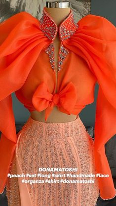 Prom Girl Dresses, Gala Dresses, Beautiful Dress Designs, Stunning Dresses, Stylish Dresses For Girls, Applique Dress, African Print Fashion, Classy Outfits, Couture Fashion