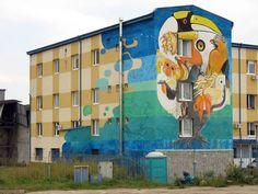 Sofía, Bulgaria