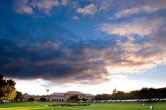 @ Stanford