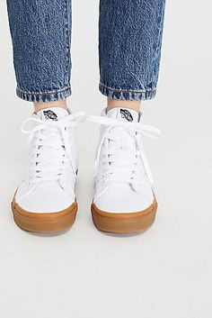 72c352bad60 15 Best Shoes images in 2019