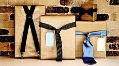 Подарки для мужчин 2014: цены, фото. Купить оригинальный, необычный подарок мужчине в интернет-магазине Podaro4ek