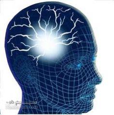 دانستنی در مورد ذهن افراد خلاق   <br>  دانستنی در مورد ذهن افراد خلاق دانشمندان   <br><br>    click here    <br><br>   http://nasimfun.com/creative-people-brain/