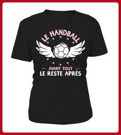 Le handball avant tout - Barca shirts (*Partner-Link)