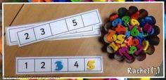 okul öncesi eksik numaraları bulma etkinliği (1)