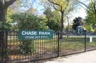 Community Forum at Chase Park Set For Tuesday Night