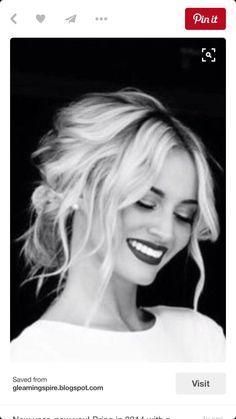 99 mejores imágenes de Hairstyles  f0da6284e3d3