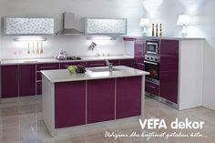 Kuzhina-kitchendesign vefadekor