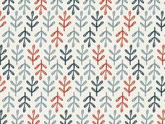 Vintage_Bouquet_Red_Pattern_III_Web.jpg