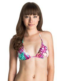 Really. roxy polka party bikini congratulate, you