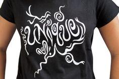 unique-shirt-104