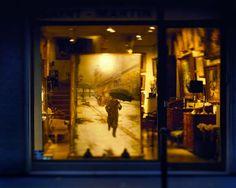 © Claudio Edinger, Chelsea Hotel, Paris, Venice Beach, Fine Art Photography, Tuscany, New York City, Germany, Gallery
