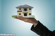 #MakaanNews: Five tips to get a higher rent for your house.     What is difficult in India?  1) Buying a property  2) Renting a property
