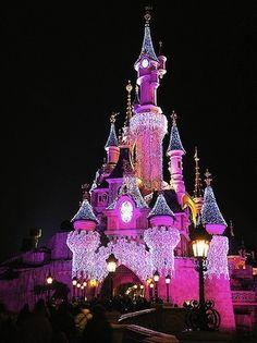 "Euro Disneyland (now Disneyland Paris) opened 20 years ago today, and the world said, ""Meh."""