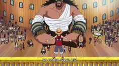 One Piece Episodes, One Piece Anime, Hilarious, Board, Hilarious Stuff, Funny, Planks