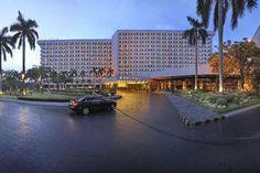 Sofitel Hotel Philippines Website | Sofitel Philippine Plaza Manila Hotels And Resorts, Best Hotels, Manila Luzon, Sofitel Hotel, Best Hotel In World, Philippines Travel, Hotel Reviews, Plaza, Wonders Of The World