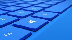 Windows 10 já se encontra em 350 milhões de equipamentos