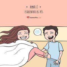 Frases cheias de carinho para você compartilhar com o seu amor + https://www.pinterest.com/explore/amor-casal/?lp=true