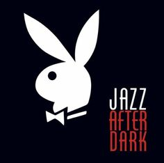 Playboy Jazz After Dark