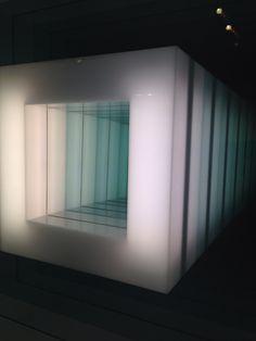 Chul Hyun Ahn, Boca Museum of Art