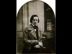 Frédéric Chopin: Etude Op. 25 no. 11 in A minor - Winter Wind - YouTube https://www.underthehome.org