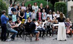 VACANZE MUSICALI - Vacanze Musicali