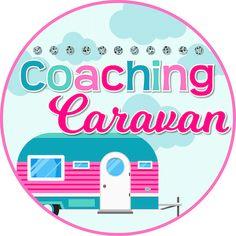 Coaching Caravan discusses Six Steps to Effective Feedback during a Coaching Conversation. Teacher Resources, Teacher Pay Teachers, Instructional Coaching, Professional Development, Caravan, Leadership, Logo Design, Organization, Change