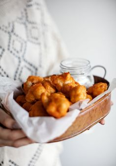 Are You Ready for the Next Super Bowl? Vegan Appetizers, Appetizer Recipes, Snack Recipes, Cooking Recipes, Pot Luck, Vegetable Recipes, Vegetarian Recipes, Healthy Recipes, Healthy Food