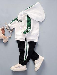 T Shirt Painting, Kids Branding, Kids Wear, Badge, Rain Jacket, Gap, Windbreaker, Baby Boy, Boys