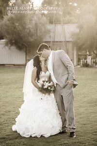 Bernardo Winery Wedding Photography by Brett Alan