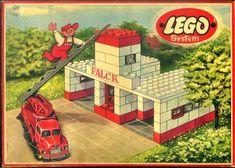 Building Creativity Brick by Brick: 22 Vintage LEGO Ads Retro Advertising, Vintage Advertisements, Legos, Lego App, Lego Lego, Lego Vintage, Lego Wallpaper, Lego System, Lego Design