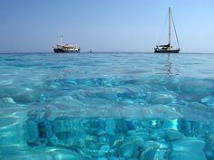 Vacanze in barca a vela Sporadi. #vacanzeinbarcavela #weekendinbarcavela #skipperclub #barcavela #sporadi