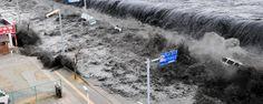 Afbeeldingsresultaat voor 11 maart 2011 zeebeving