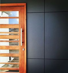 Scyon Matrix Wall Cladding