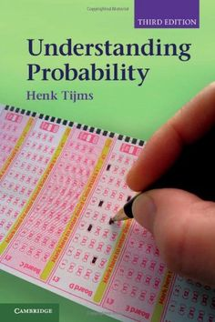 13 best data science images on pinterest data science machine understanding probability used book in good condition fandeluxe Choice Image