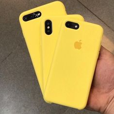 Want an iPhone for free? Here is your chance to win a beautiful brand new iPhone 11 PRO for free ! Don't miss the chance! Cute Phone Cases, Iphone Phone Cases, Iphone 11, Capa Apple, Iphone 7 Plus Funda, Free Iphone Giveaway, Iphone Price, Silicone Iphone Cases, Iphone Accessories