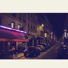 Satomi Fujii @hanon_satomi パリに着くと、な...Instagram photo   Websta (Webstagram)