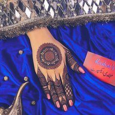 Kashee's Mehndi Designs, Pretty Henna Designs, Finger Henna Designs, Beginner Henna Designs, Stylish Mehndi Designs, Henna Designs Easy, Mehndi Designs For Fingers, Latest Mehndi Designs, Kurta Designs